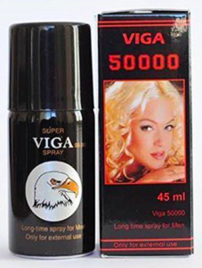 Viga-50000-Review-Are-They-Proven-Effective-Read-Complete-Review-Before-and-After-Results-Extra-Strong-Amazon-Website-Becoming-Alpha-Male