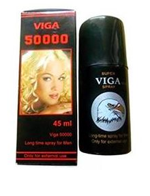 Viga-50000-Review-Are-They-Proven-Effective-Read-Complete-Review-Before-and-After-Results-Extra-Strong-Super-Viga-50000-Delay-Spray-Becoming-Alpha-Male