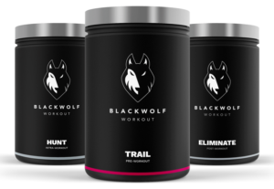 Blackwolf-Workout-Review-Is-This-An-Effective-Workout-Formula-Get-Information-Here-Packs-for-Men-Becoming-Alpha-Male