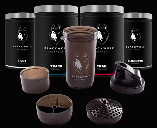 Blackwolf-Workout-Review-Is-This-An-Effective-Workout-Formula-Get-Information-Here-Packs-for-Men-Before-After-Results-Reviews-Shake-Becoming-Alpha-Male