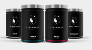 Blackwolf-Workout-Review-Is-This-An-Effective-Workout-Formula-Get-Information-Here-Packs-for-Men-Reviews-Becoming-Alpha-Male