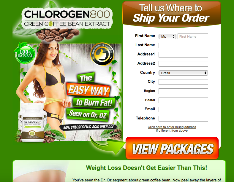 Chlorogen800-Review-Is-This-Really-Our-Weight-Loss-Solution-Find-Out-Here-Pills-Capsules-Bottles-Before-and-After-Results-Reviews-Ingredient-Becoming-Alpha-Male