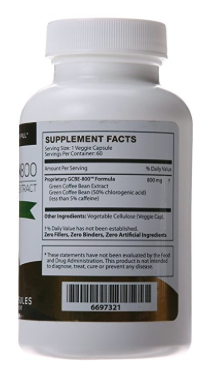 Chlorogen800-Review-Is-This-Really-Our-Weight-Loss-Solution-Find-Out-Here-Pills-Capsules-Bottles-Before-and-After-Results-Reviews-Ingredients-Becoming-Alpha-Male