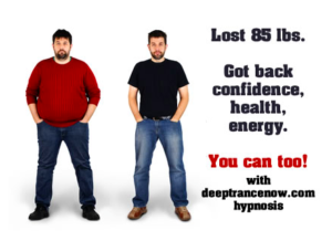 DeepTranceNow-Weight-Loss-Program-Review-What-Makes-This-Program-Effective-As-Claimed-Only-Here-Reviews-Result-Hypnosis-Mind-Becoming-Alpha-Male
