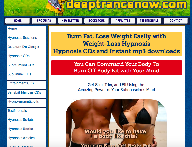 DeepTranceNow-Weight-Loss-Program-Review-What-Makes-This-Program-Effective-As-Claimed-Only-Here-Reviews-Results-Hypnosis-Mind-Becoming-Alpha-Male