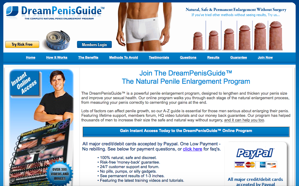Dream-Penis-Guide-Review-Can-This-Really-Enlarge-Our-Penis-See-Full-Details-Here-Program-Enlargement-Before-and-After-Results-Reviews-Becoming-Alpha-Male