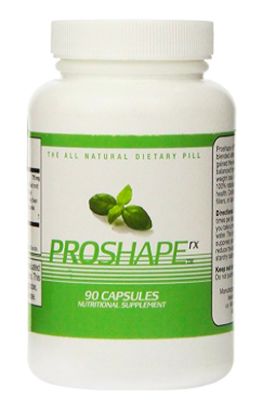 ProShapeRX-Review-What-Are-the-Reviews-Any-Before-and-After-Results-Find-Out-Here-Diet-Pills-Capsules-Result-Becoming-Alpha-Male