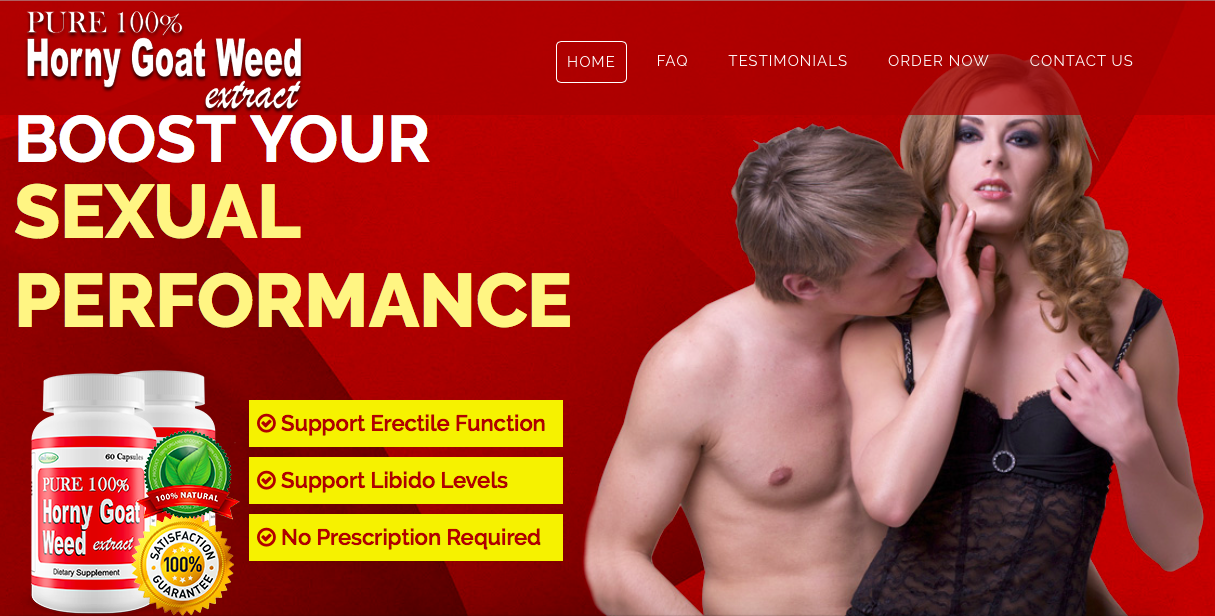 Pure-100-Horny-Goat-Weed-Extract-Review-Does-This-Supplement-Really-Work-for-Sexual-Performance-Find-Out-Here-Pills-Results-Reviews-by-FavStore-Website-Becoming-Alpha-Male