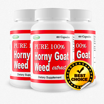 Pure-100-Horny-Goat-Weed-Extract-Review-Does-