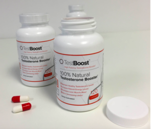 TestBoost-Review-Is-This-Really-a-Testosterone-Booster-See-Details-Here-Before-and-After-Results-Supplement-Pills-Ingredients-by-TJ-Nutraceuticals-Ltd-Becoming-Alpha-Male