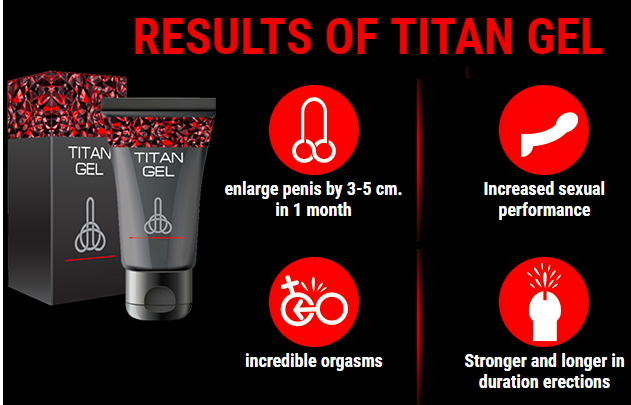 Titan-Gel-Review-A-Breakthrough-or-Another-Scam-Patiently-Read-Review-for-Details-Reviews-Results-TitanGel-How-to-Use-IT-Becoming-Alpha-Male