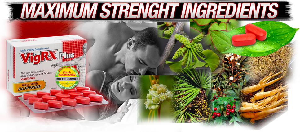 VigRx-plus-ingredients-list-pills-male-sexual-enhancement-top-formula-review-results-customer-user-does-it-really-work-does-it-increase-size-Results-Proof-becoming-alpha-male