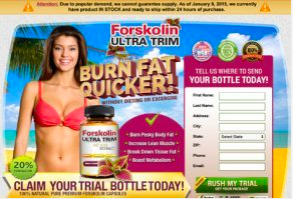 Forskolin-Review-Does-Forskolin-Really-Work-Are-There-Evidences-Find-Out-Here-Weight-Loss-Pills-Reviews-Ultra-Results-Becoming-Alpha-Male
