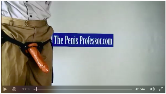 The-Penis-Professor-review-size-thepenisprofessor-results-excercise-program-how-does-it-work-how-it-works-penis-penile-enlargement-atomy-men-becoming-alpha-male