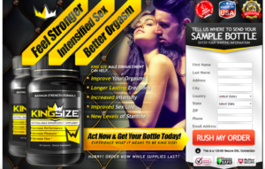 King-Size-Pill-Review-Is-It-The-Right-Formula-or-a-Scam-Find-Out-Here-Free-Trial-Reviews-Results-Users-Becoming-Alpha-Male