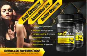 King-Size-Pill-Review-Is-It-The-Right-Formula-or-a-Scam-Find-Out-Here-Free-Trial-Reviews-Results-Users-Fraud-Scam-Pill-Becoming-Alpha-Male