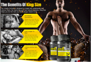 King-Size-Pill-Review-Is-It-The-Right-Formula-or-a-Scam-Find-Out-Here-Free-Trial-Reviews-Results-Users-Fraud-Scam-Pills-Becoming-Alpha-Male