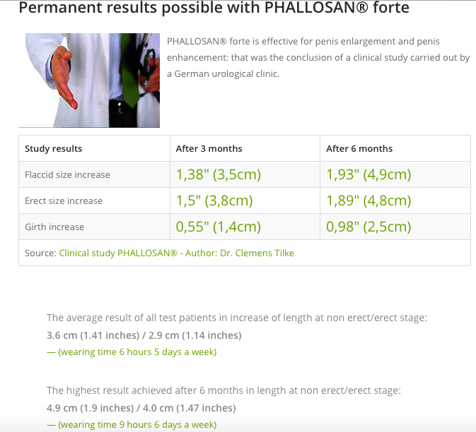 Phallosan-forte-review-results-gains-does-phallosan-forte-work-real-results-reviews-penis-enlargement-system-device-before-after-results-becoming-alpha-male