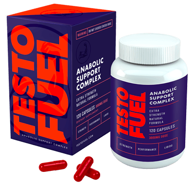TESTOFUEL-Reviews-Does-It-Really-Work-to-Boost-Our-Testosterone-Levels-Find-Out-Here-From-Real-Review-Pills-Capsules-Before-and-After-Results-Becoming-Alpha-Male