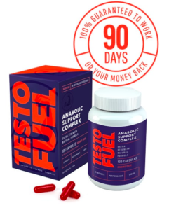TESTOFUEL-Reviews-Does-It-Really-Work-to-Boost-Our-Testosterone-Levels-Find-Out-Here-From-Real-Review-Pills-Capsules-Before-and-After-Results-Guarantee-Becoming-Alpha-Male