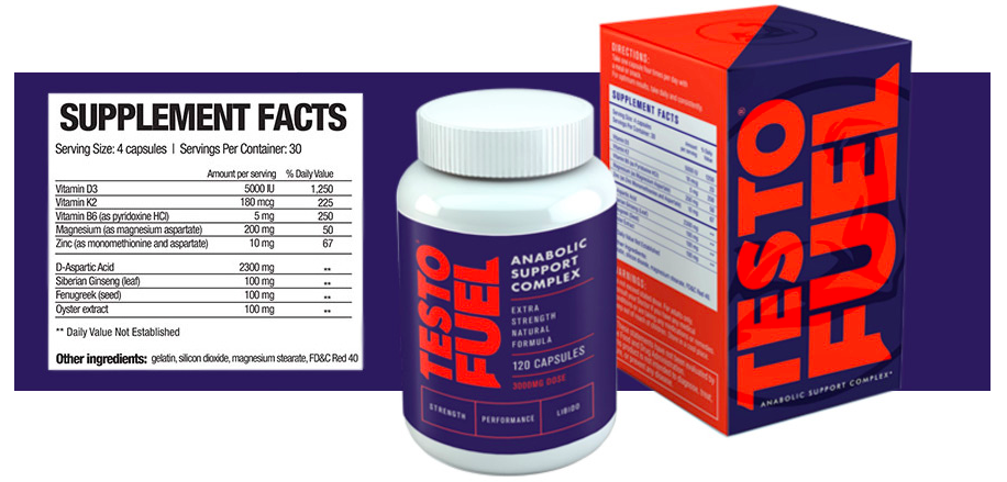 TESTOFUEL-Reviews-Does-It-Really-Work-to-Boost-Our-Testosterone-Levels-Find-Out-Here-From-Real-Review-Pills-Capsules-Before-and-After-Results-Ingredients-Becoming-Alpha-Male