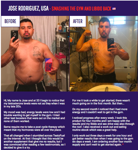 TESTOFUEL-Reviews-Does-It-Really-Work-to-Boost-Our-Testosterone-Levels-Find-Out-Here-From-Real-Review-Pills-Capsules-Before-and-After-Results-Photo-Becoming-Alpha-Male