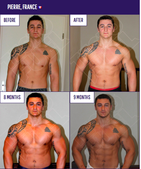 TESTOFUEL-Reviews-Does-It-Really-Work-to-Boost-Our-Testosterone-Levels-Find-Out-Here-From-Real-Review-Pills-Capsules-Before-and-After-Results-Photos-Becoming-Alpha-Male