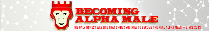 Becoming-Alpha-Male-Website-Banner