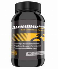 AlphaMan-Pro-Does-It-Really-Work-to-Increase-Penis-Size-Results-See-HERE-Review-Before-And-After-Result-Reviews-Ingredients-How-It-Works-Becoming-Alpha-Male