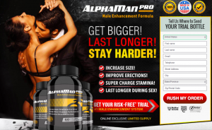 AlphaMan-Pro-Free-Trial-Bottle-Does-It-Really-Work-to-Increase-Penis-Size-Results-See-HERE-Review-Before-And-After-Result-Reviews-Ingredient-How-It-Works-Becoming-Alpha-Male