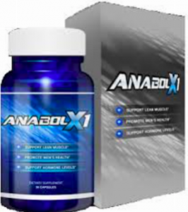 Anabol-X1-Testosterone-Enhancer-Is-it-a-Scam-Dont-Read-Other-before-Seeing-This-Review-Before-and-After-Results-Reviews-Pills-Formula-Ingredients-Becoming-Alpha-Male