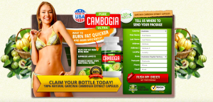 Garcinia-Forte-Pure-Cambogia-Ultra-See-if-These-Garcinia-Cambodia-Pills-Work-Review-Here-Before-and-After-Results-Reviews-Videos-HCA-Natura-Pills-Capsule-Scam-Ingredients-Becoming-Alpha-Male