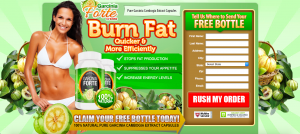 Garcinia-Forte-Pure-Cambogia-Ultra-See-if-These-Garcinia-Cambodia-Pills-Work-Review-Here-Before-and-After-Results-Reviews-Videos-HCA-Natura-Pills-Capsules-Scam-Ingredients-Becoming-Alpha-Male