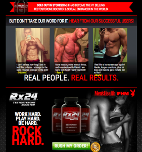 X-Force-NO2-Rx24-Testosterone-Booster-Do-These-Enhancers-Really-Work-Result-Here-Reviews-Nitric-Oxide-Formula-Review-Before-After-Results-Ingredient-Becoming-Alpha-Male