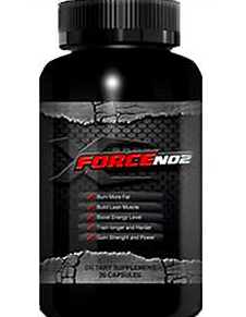 X-Force-NO2-Rx24-Testosterone-Booster-Do-These-Enhancers-Really-Work-Results-Here-Review-Nitric-Oxide-Formula-Reviews-Before-After-Result-Ingredients-Becoming-Alpha-Male
