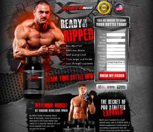 X-Force-NO2-Rx24-Testosterone-Booster-Do-These-Enhancers-Really-Work-Results-Here-Review-Nitric-Oxide-Formula-Reviews-Before-After-Results-Ingredients-Becoming-Alpha-Male
